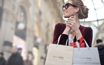 A fogyasztói döntések pszichológiája