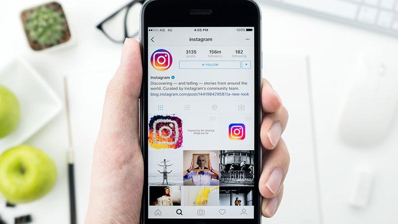 Instagram útmutató a vállalkozásod fejlesztéséhez – 2. rész