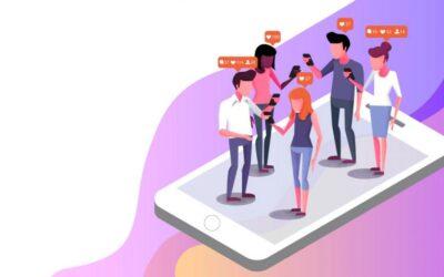 Instagram útmutató a vállalkozásod fejlesztéséhez – 4. rész