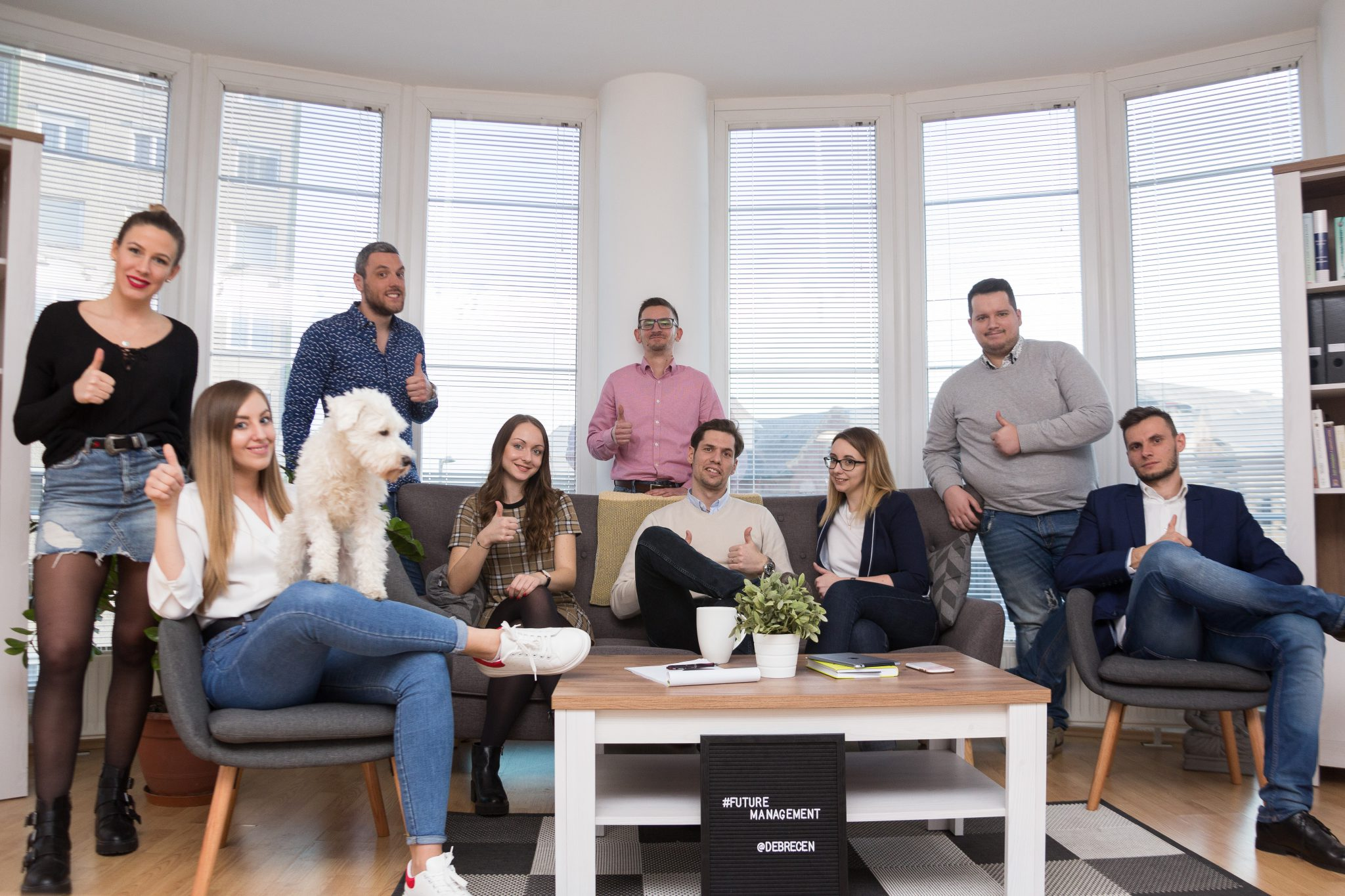 futuremanagement online marketing ügynökség