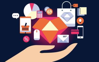 e-kereskedelmi útmutató