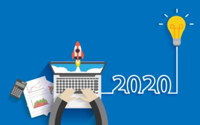A 7 legmeghatározóbb PPC trend 2020-ban - FutureManagement - Online Marketing Ügynökség