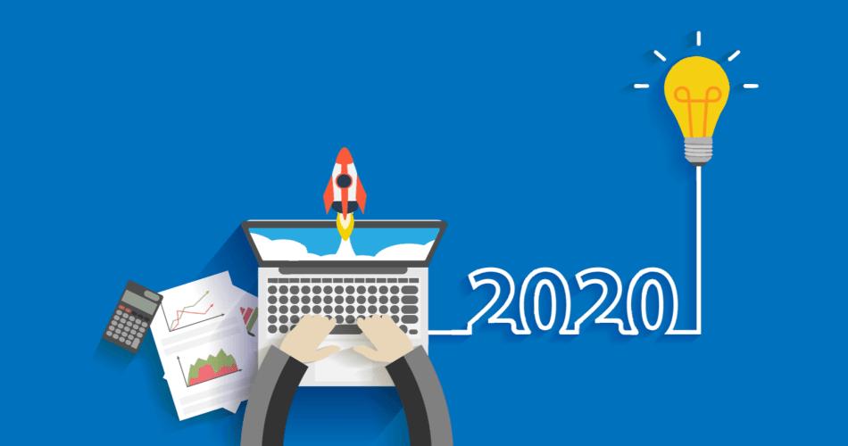 A 7 legmeghatározóbb PPC trend 2020-ban