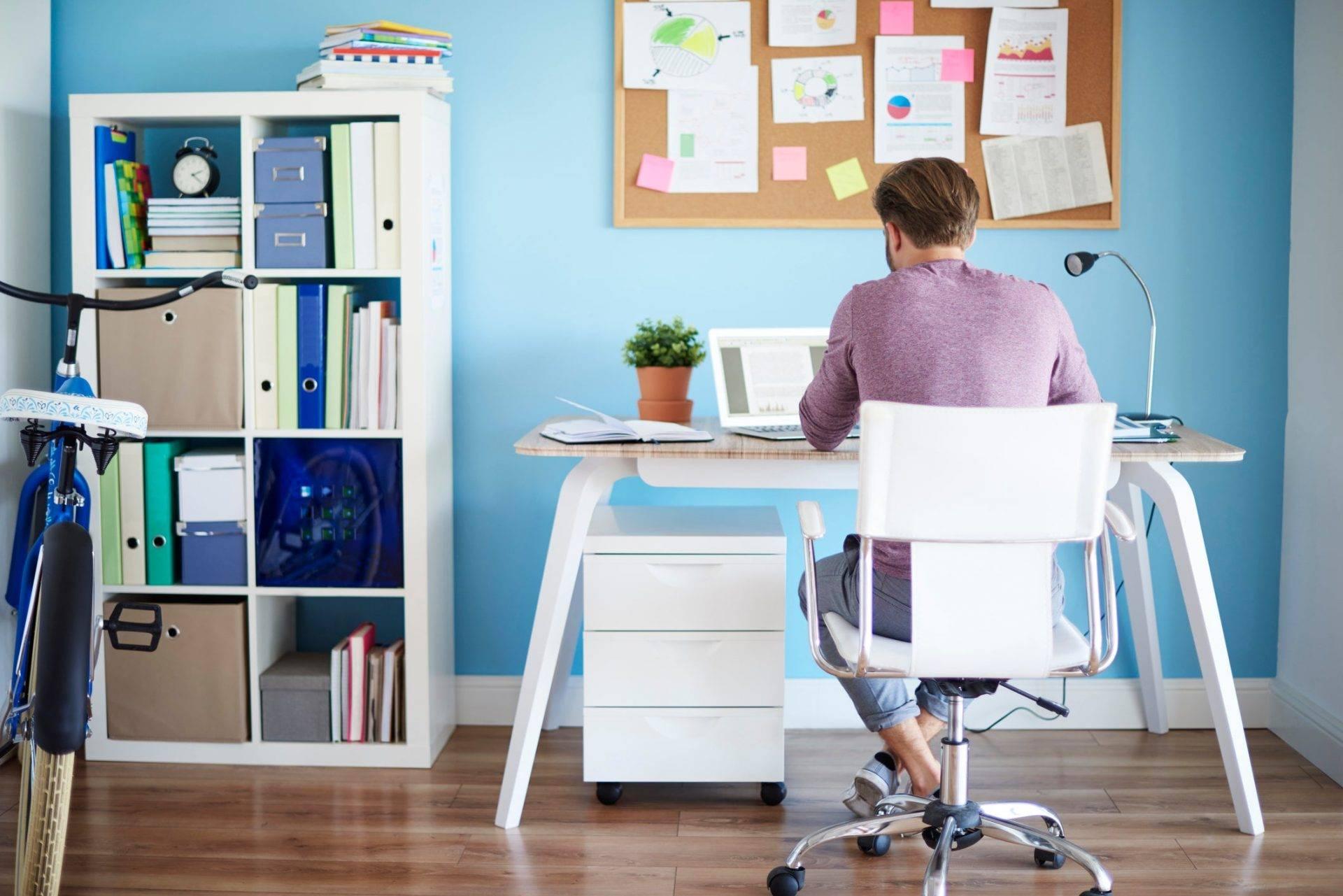 19 könnyű, otthonról végezhető munka, amit bárki kipróbálhat