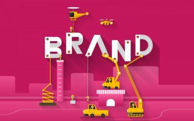 Ennyit ér a brandépítés forintban kiszámolva - FutureManagement - Online Marketing Ügynökség