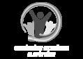 Szivárvány az esőben alapítvány - FutureManagement - Online Marketing Ügynökség