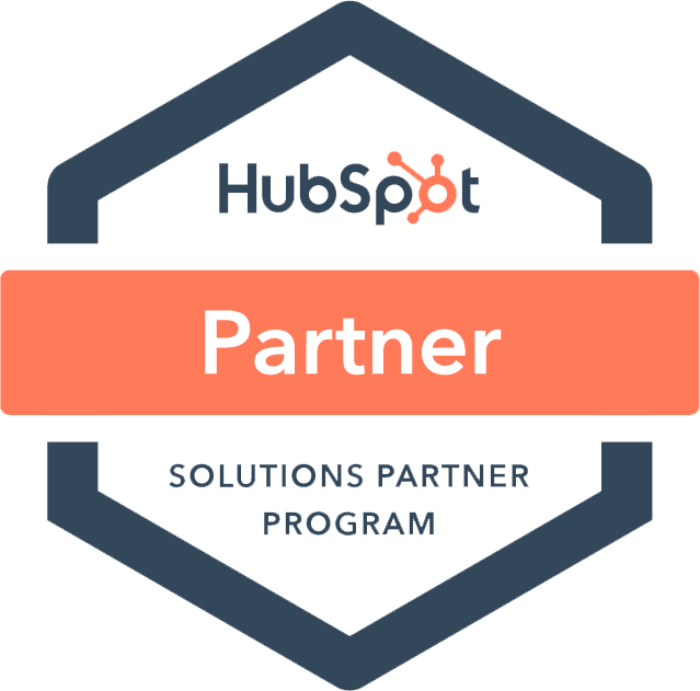 Hubspot Partner - FutureManagement - Online Marketing Ügynökség