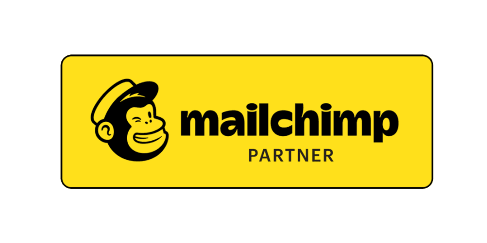 Mailchimp Partner - FutureManagement - Online Marketing Ügynökség