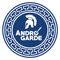 Androgarde - FutureManagement - Online Marketing Ügynökség