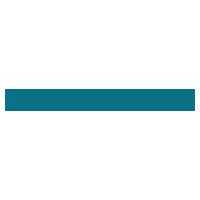 CS_logo_200px