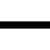 WhiteLab_logo_black_200px