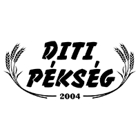 Diti pékség - FutureManagement - Online Marketing Ügynökség