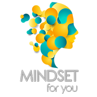 Mindset for you - FutureManagement - Online Marketing Ügynökség