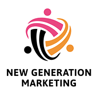 fm_newgenerationmarketing_logo_200px
