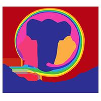 Szivárvány az esőben - FutureManagement - Online Marketing Ügynökség