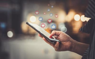 Közösségi média – 9 jóslat 2021-re!