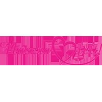 Nászra fel - FutureManagement - Online Marketing Ügynökség
