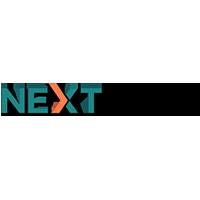 Nextfoto