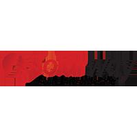 solarway-logo_200px