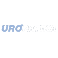 Uropatika - Futuremanagement - Online Marketing Agency