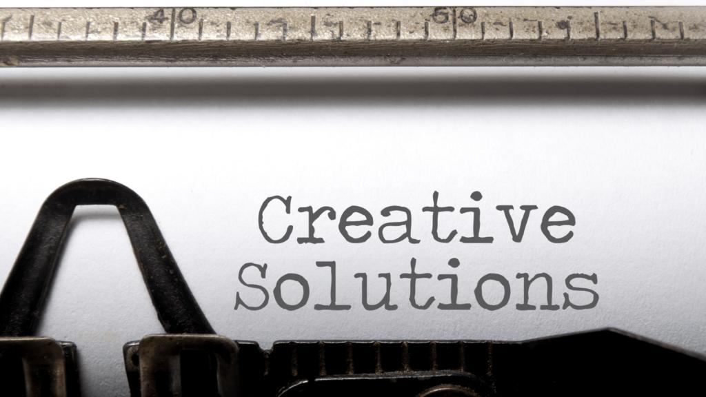Közösségi média stratégia 101 - Így hódíthatod meg az online tér minden zugát! - FutureManagement - Online Marketing Ügynökség