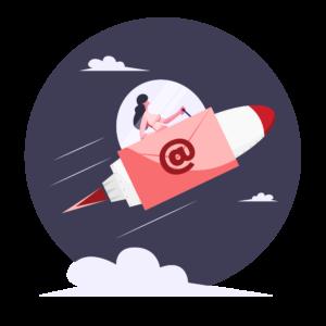 Hogyan brief-elj egy marketing ügynökséget? Avagy hogyan kaphatod meg azt, amit akarsz? - FutureManagement - Online Marketing Ügynökség