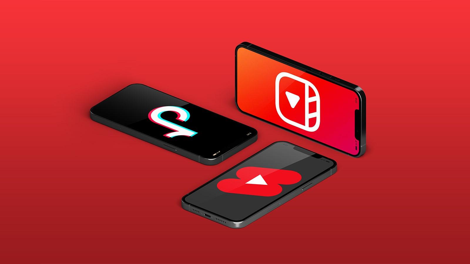 Videómarketing a közösségi médiában – 7+1 érv, hogy miért használj videókat az online megjelenésednél - FutureManagement - Online Marketing Ügynökség