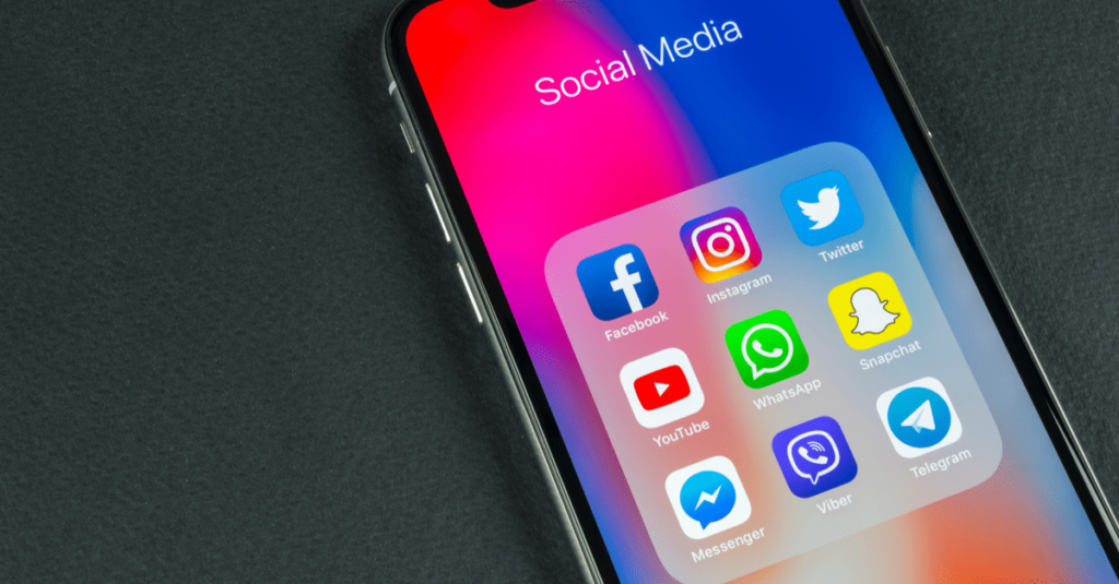 12+1 tipp, amellyel új Instagram-követőket szerezhetsz 2021-ben - FutureManagement - Online Marketing Ügynökség