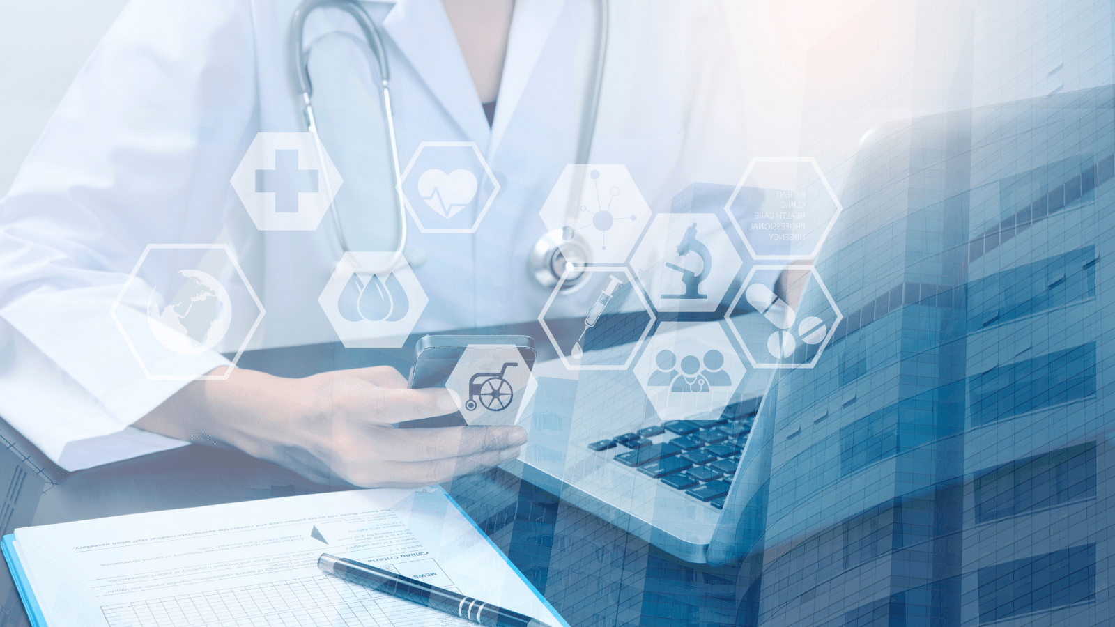 orvosi marketing