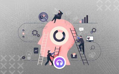 Márkaépítés - FutureManagement - Online Marketing Ügynökség