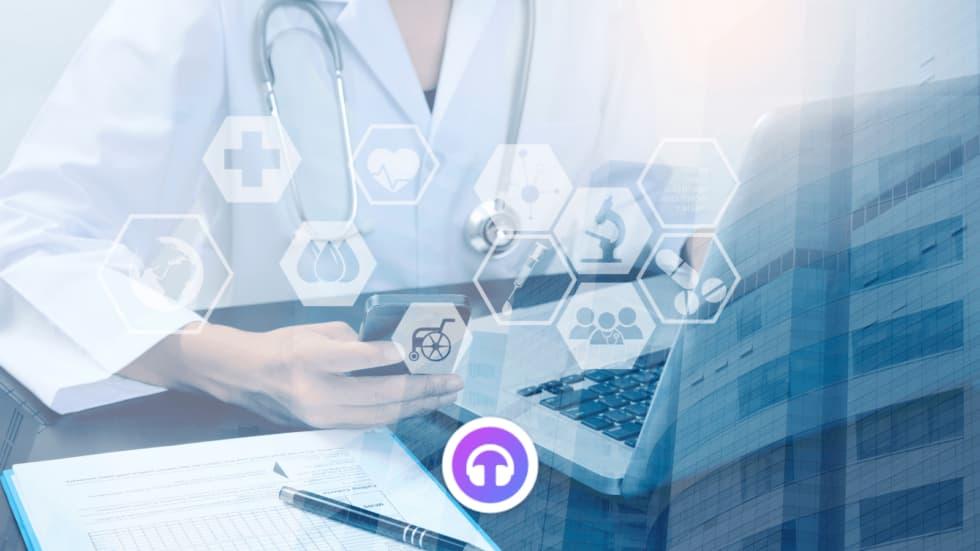 PPC és SEO: új fejezet az orvosi marketing területén?