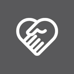 FutureManagement - Manapság tudatosan felépített marketingtevékenység nélkül sokkal nehezebben lehet érvényesülni, az egyre halmozódó adminisztratív feladatok pedig kihathatnak az ellátás minőségére. Ezért szükségszerű, hogy a stratégiaalkotást és a folyamatok gördülékeny levezénylését az egészségügyi marketing területén jártas szakemberek végezzék.