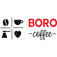 Designmarket - FutureManagement - Online Marketing Ügynökség