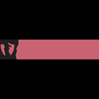 Bikram Jóga Központ - FutureManagement - Online Marketing Ügynökség