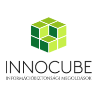 NN Gastro Bistro - FutureManagement - Online Marketing Ügynökség