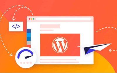 WordPress karbantartás – 8+1 lépés a weboldal biztonságos működésének fenntartásáért