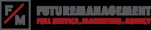FutureManagement - Online Marketing Ügynökség